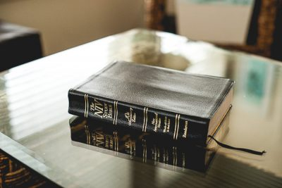 Free Stock Photos for Blogs - Bible 2
