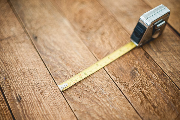 Free Stock Photos for Blogs - Measuring Tape 1