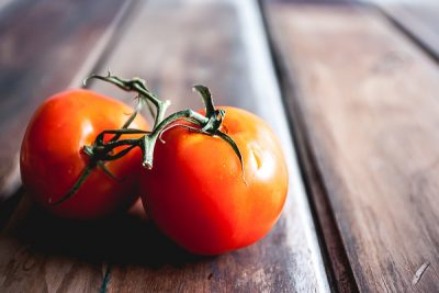 Free Stock Photos for Blogs - Tomatoes 1