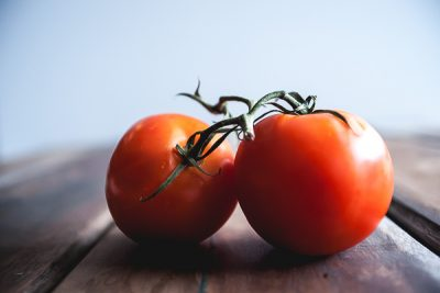 Free Stock Photos for Blogs - Tomatoes 2