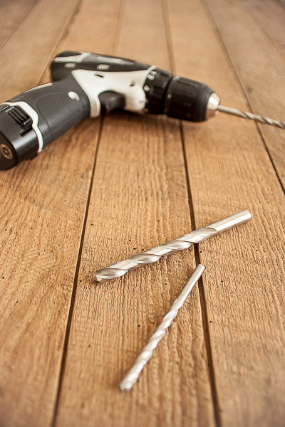 Free Stock Photos for Blogs - Power Drill 3
