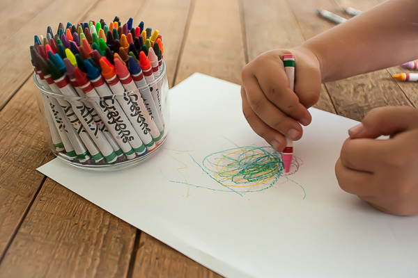 picXclicX | Free Stock Photos for Blogs | Child Coloring with ...
