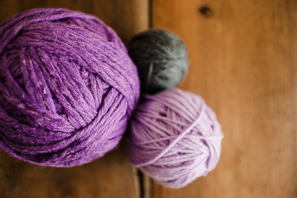 Free Stock Photos for Blogs - Balls of Yarn 14
