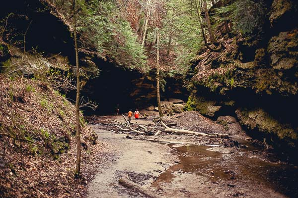 Free Stock Photos for Blogs - State Park 3