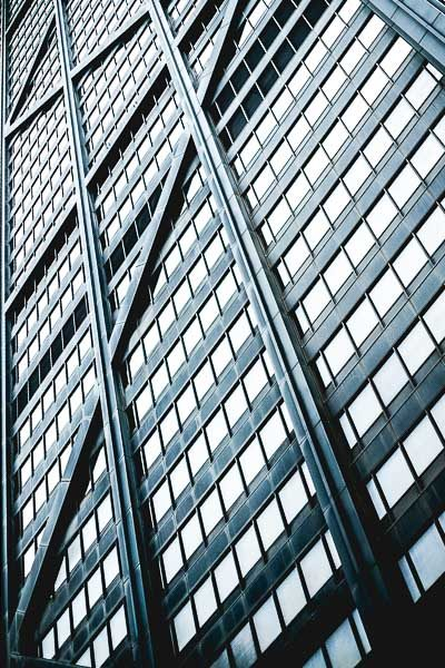 Free Stock Photos for Blogs - Skyscraper Architecture 1