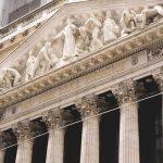 Free Stock Photos for Blogs - New York Stock Exchange 1