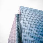 Free Stock Photos for Blogs - Skyscraper Architecture 4