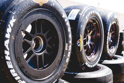 Free Stock Photos for Blogs - Firestone Firehawk Racing Tires 1