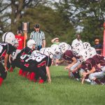 Free Stock Photos for Blogs - Youth Football League 11
