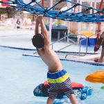 Free Stock Photos for Blogs - Waterpark 1