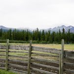 Free Stock Photos for Blogs - Alaska Mountain View
